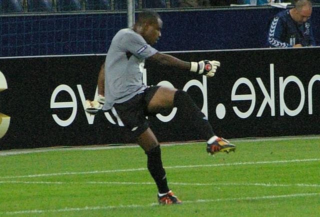 France nigeria en 8e de finale de la coupe du monde de - Finale de la coupe de france de football ...