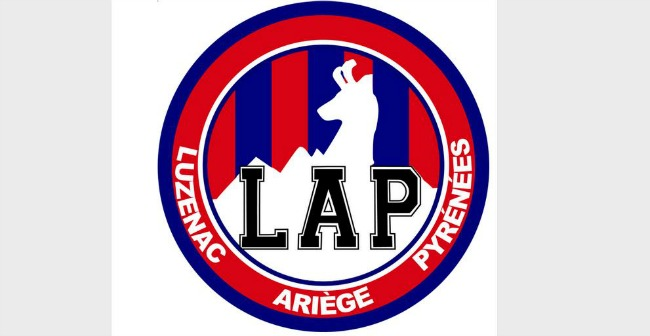 Luzenac : le secrétaire d'Etat aux sports Braillard dénonce l'hypocrisie de la LNF
