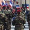 Défense : le 8e RPiMA de Castres remanié, Toulouse et Tarbes préservés