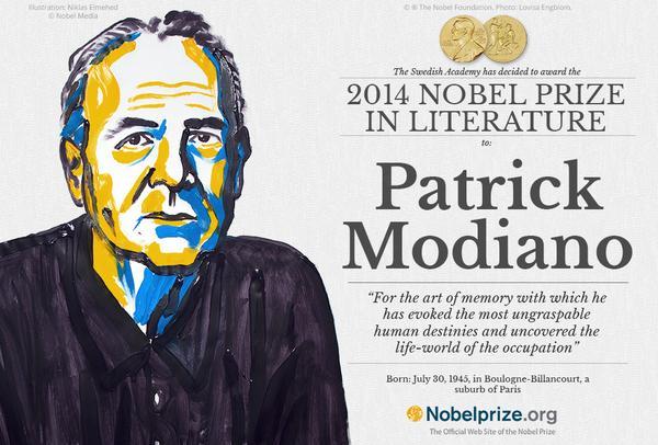 Patrick-Modiano.jpg
