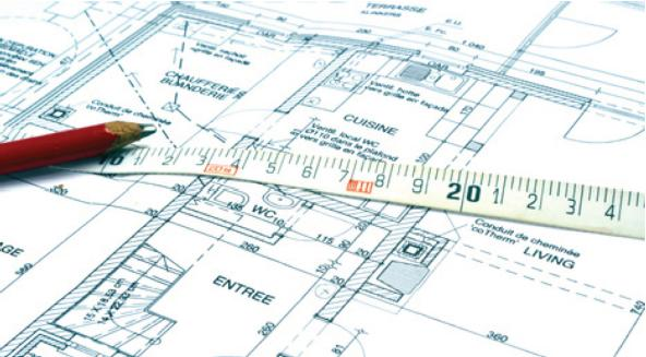 Toulouse le salon immobilier ouvre ses portes dans un for Salon immobilier toulouse