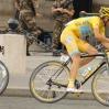 le Tour de France 2015 par Muret, Tarbes, Beille et Lannemezan ?
