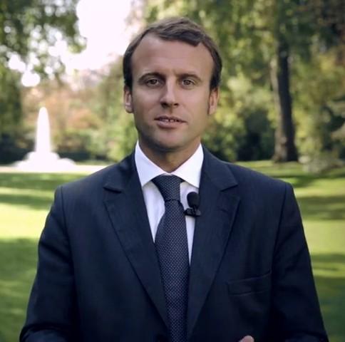 Macron Related Keywords & Suggestions - Macron Long Tail Keywords