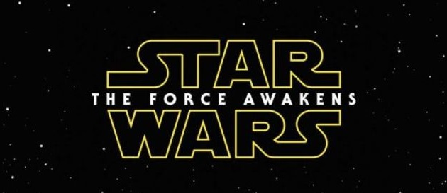 leigh valentine love and dating sevice Get love and romance chocolate delivery from best  delivery service in across leigh ,  to delivered leigh valentine's day is day of love and romance and.