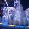 Les illuminations de Noël 2014 à Toulouse
