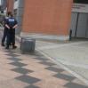 à Toulouse la police municipale est désormais armée