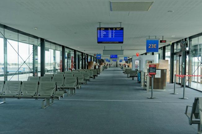 Après Toulouse l'aéroport de Lyon pourrait donner lieu à ouverture du capital