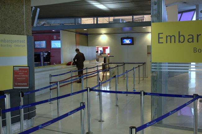 Aéroport de Toulouse : la Chine entre au capital