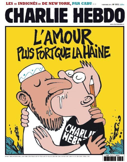 Charlie-Hebdo-terrorisme-r%C3%A9actions.jpg