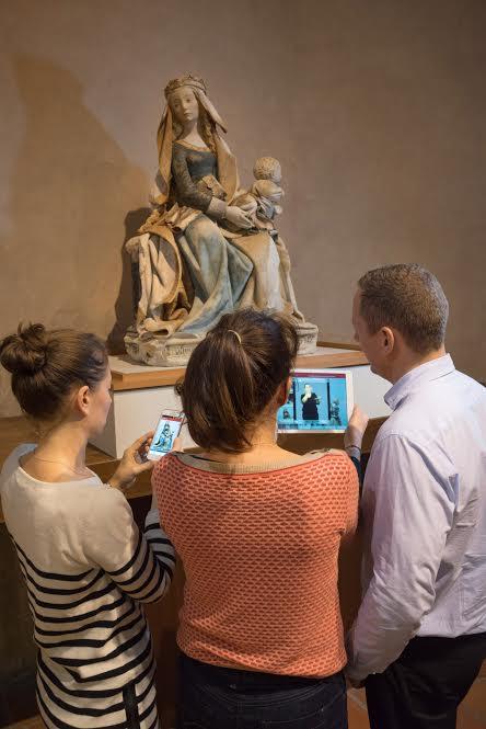 Le musée des Augustins et le musée Saint-Raymond sélectionnés pour le Prix Patrimoine & Innovation(s) du Clic France