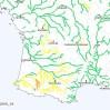 Météo France confirme son avis de tempête sur la Haute Garonne