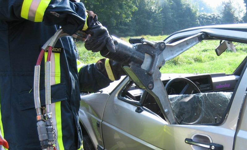 Deux morts dans un accident de la route dans le Tarn