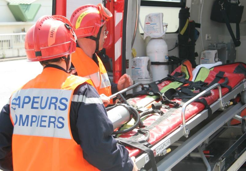 Toulouse une femme morte noyée dans le canal du Midi