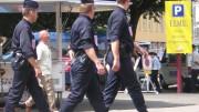 l'association Hébraïca Toulouse annule une manifestation par crainte d'attentat