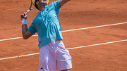 Richard_Gasquet_serve