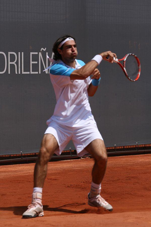 Djokovic, Nadal et Murray expéditifs, Chardy en force
