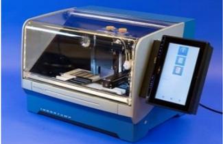 Le Laas ouvre son laboratoire technologies de diagnostic médical à Toulouse