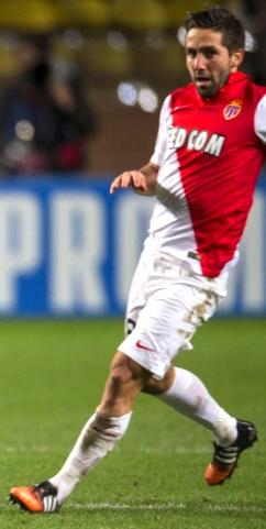 Monaco 4 Toulouse 1 et des stats cruelles pour le TFC