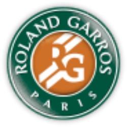 Roland Garros : Wawrinka, Federer et Nishikori faciles