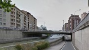 Toulouse, un homme mort découvert dans le canal du midi