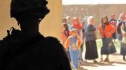 Irak : 25 000 personnes fuient Ramadi prise par l'Etat Islamique