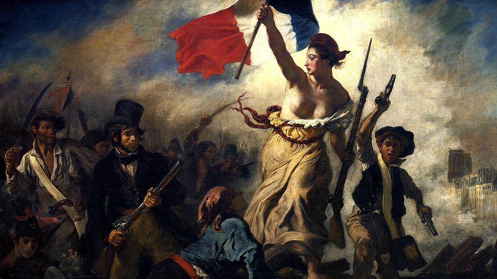 Un parcours laïque et citoyen pour tous les collégiens de Haute Garonne en 2016