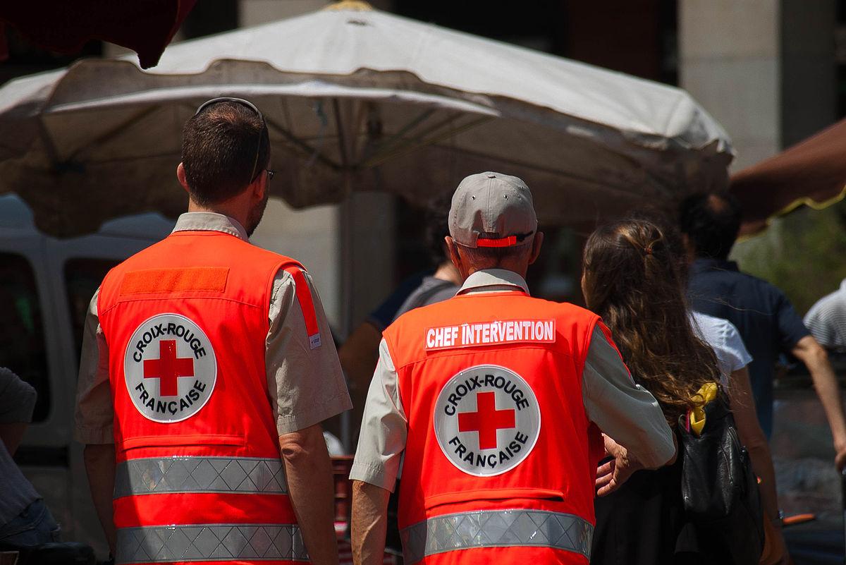 Canicule plan d'aide activé à Toulouse et Colomiers