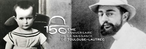 Albi : la 7e nuit du pastel aux couleurs de Toulouse Lautrec