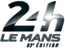 24h du Mans comment Hollande veut redonner confiance aux français