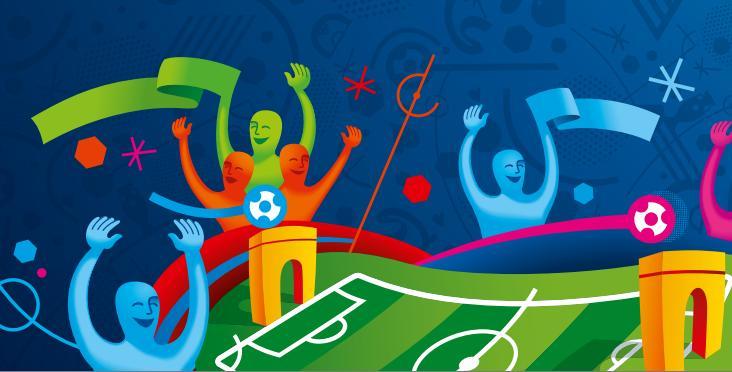 Euro 2016 UEFA : la billetterie est ouverte à Toulouse