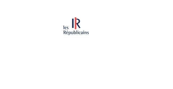 la marque Les Républicains contestée une 2e fois en justice