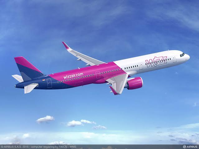232 avions vendus par Airbus en 48h pour plus de 20 milliards de dollars