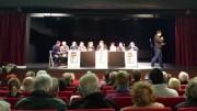 congrès parti socialiste