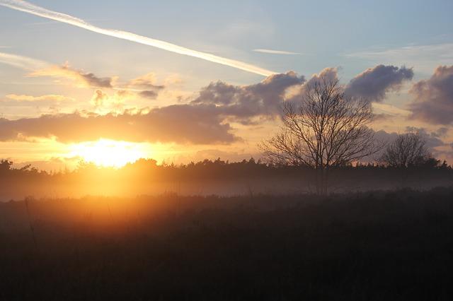 Météo Toulouse : soleil et 26 degrés mardi après midi
