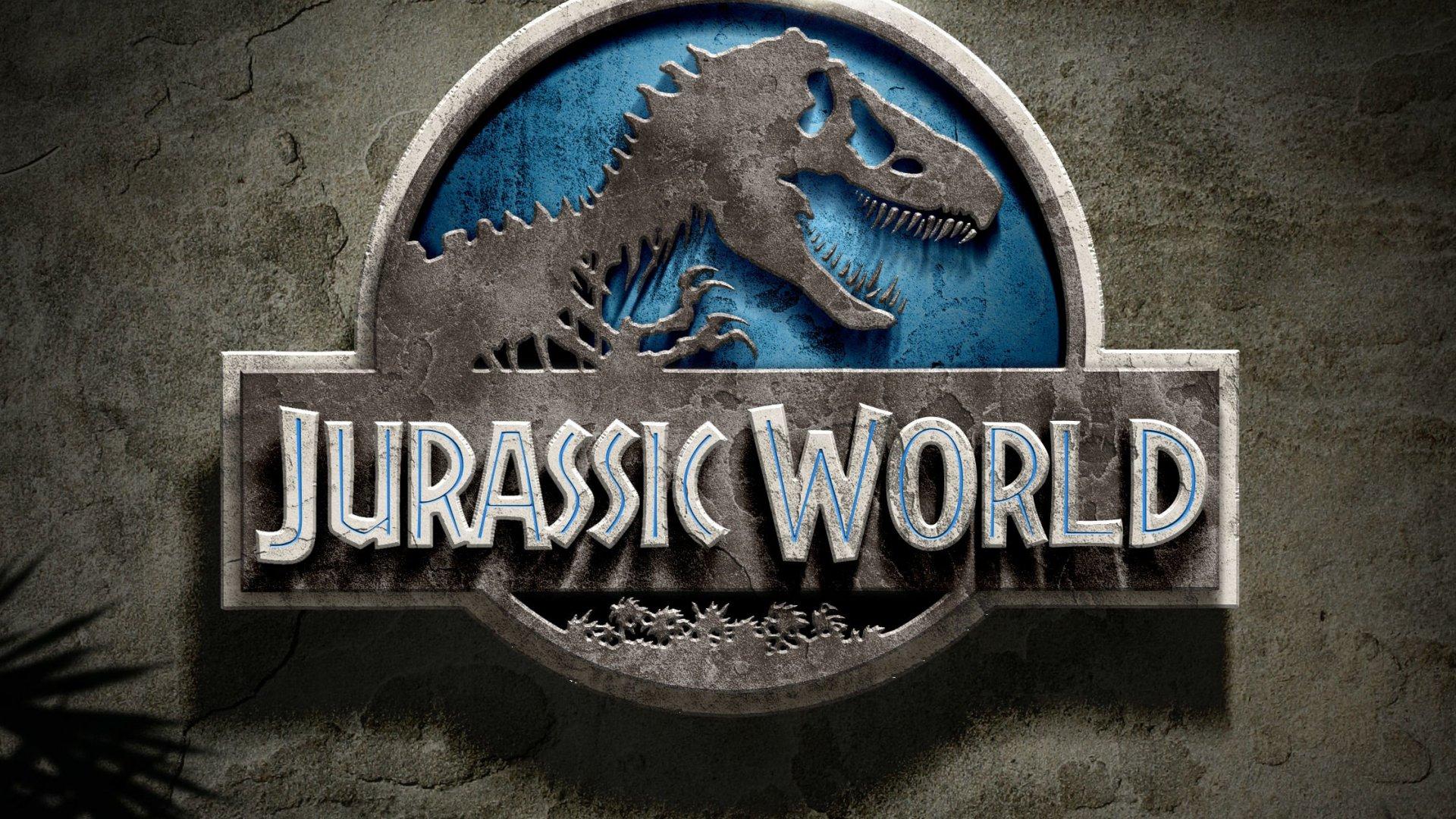 Le dinosaures sont de retour avec Jurassic World