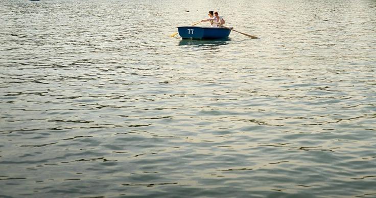 Deux morts par noyade dans un lac du Tarn