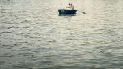 2 morts noyés Lannemezan Saint Gaudens