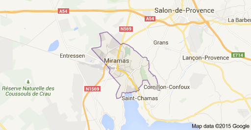 Vol de munitions à Miramas, Le Drian ne confirme pas mais lance une enquête