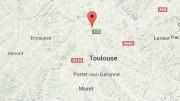 Un homme mort découvert dans le canal à Saint Jory au nord de Toulouse