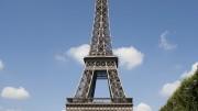 canicule Paris Ile de France