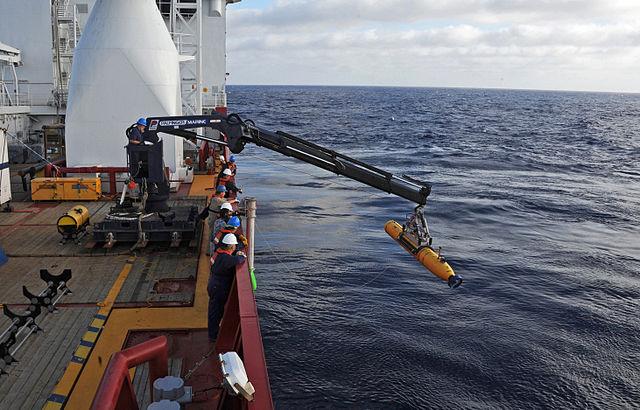 Vol MH370 : le plus grand mystère aéronautique du siècle en 3 dates clés
