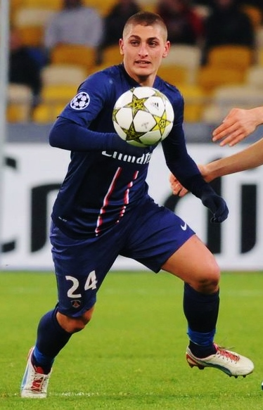 Ligue 1 : Paris démarre par une victoire à Lille