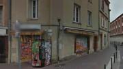 jeune femme tuée démembrée Toulouse rue Merly