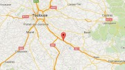2 morts accident Autoroute Haute Garonne