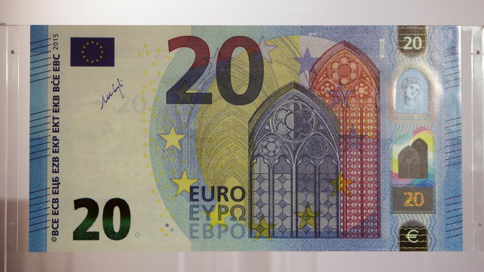 Des faux billets de 20 euros signalés dans les Hautes-Pyrénées