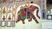 Portes ouvertes et inscriptions aux centres culturels de Toulouse