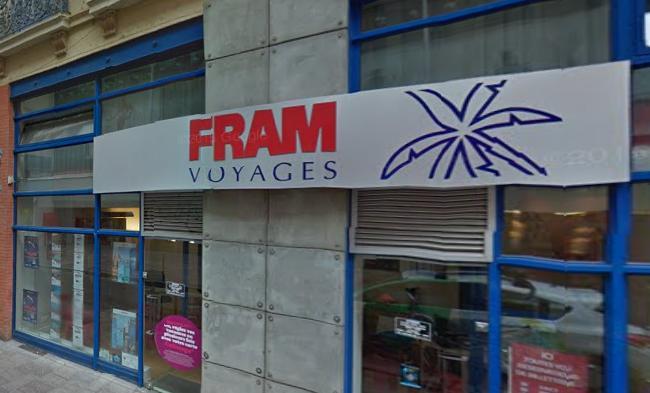 Fram : une offre de reprise à 40 millions d'euros