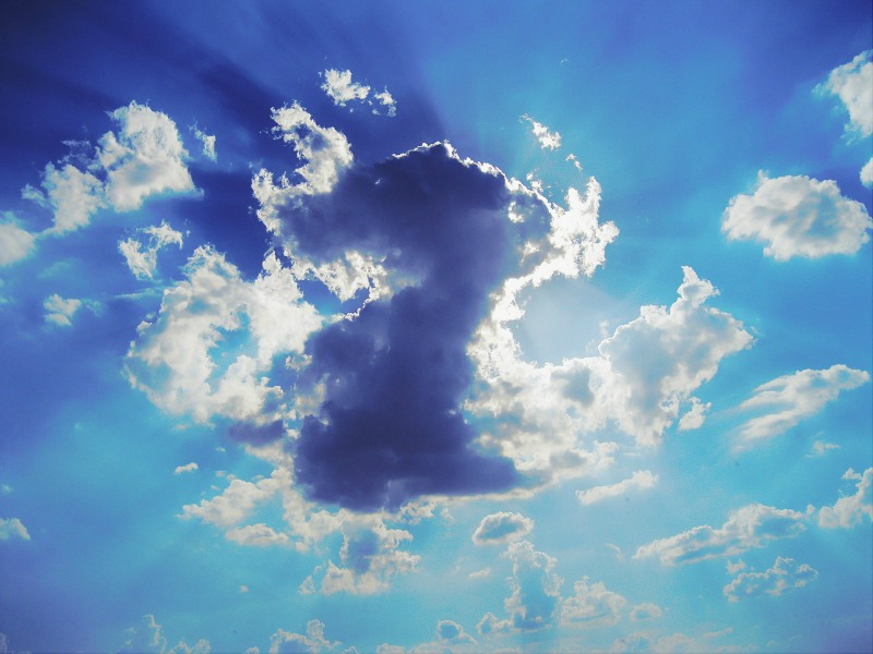 météo Toulouse, plus chaud ce vendredi, pluies dimanche