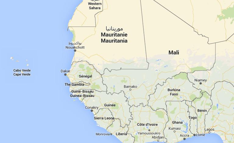 un soldat français mort au Mali