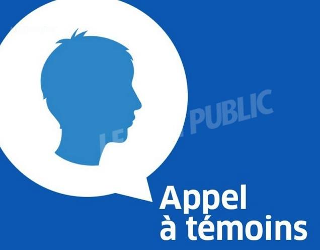 Muret. les gendarmes lancent un appel à témoin après une violente agression